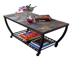 coffee tables breathtaking awesome wrought iron coffee table table contemporary 20 beautiful coffee tables coffee table book