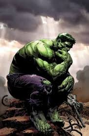 25 hulk tattoo ideas avengers tattoo marvel