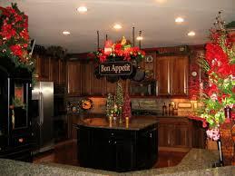 kitchen decorating ideas pictures unique kitchen decorating ideas for family
