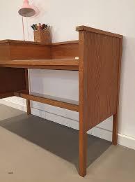 petit bureau bois bureau petit bureau d appoint beautiful general store bureau