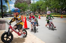 what is a motocross bike the strider balance bike inspires kids to ride strider bikes