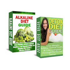 buy detox diet tips in cheap price on alibaba com