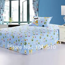 Duvet Cover Sales Walmart Us Picture More Detailed Picture About Walmart Best