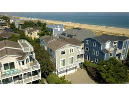 homes for sale in rehoboth by the sea rehoboth beach real estate
