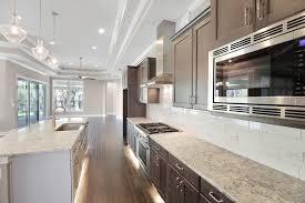 cornerstone homes kitchens cornerstone homes