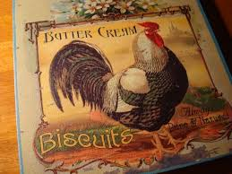 kitchen fabulous rooster kitchen decor paintings on big carpets
