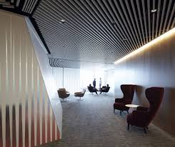 Cool Office Lighting Cool Office Design The Worlds Best Office Interiors No 9