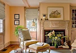 interior design ideas for a country home rift decorators