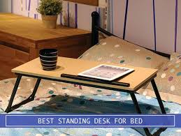 Bed Desk Laptop Desk For Bed Plastic Notebook Desk Laptop Table Desk Stand Small
