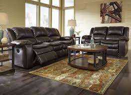 Reclining Living Room Furniture Sets Best Furniture Mentor Oh Furniture Store Ashley Furniture
