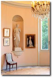 how to work with salmon paint shades such as apricot peach and