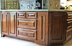 outstanding discount kitchen cabinets tags kitchen cabinets