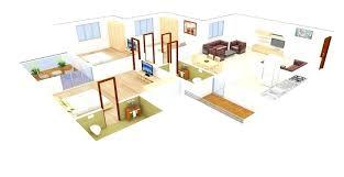 design dream home online game dream house design games home design online game for goodly dream
