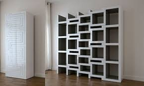 Long And Low Bookcase Home Decor Awesome Modern Home Decor With Elegant Luxury Interior