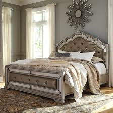 tufted headboard nailhead trim decoration king upholstered headboard coccinelleshow com