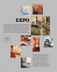 Home Depot Home Expo Design Center Home Depot Annual Report 2001