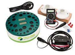 lexus hybrid battery failure amazon com prolong battery reconditioning package 2004 2009