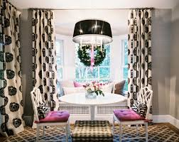 Window Seat In Dining Room - window bench seat photos design ideas remodel and decor lonny