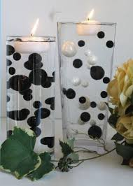 pearl vase fillers vase filler etsy alluring vase fillers for wedding centerpieces