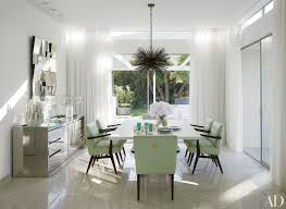 benjamin moore paint color trends photos architectural digest idolza