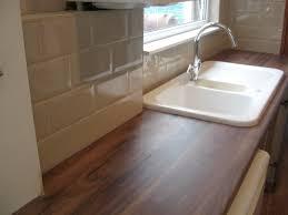 kitchen 2017 stainless steel kitchen sinks kitchens
