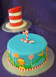 dr seuss birthday cakes cake fiction dr seuss the lorax birthday cake