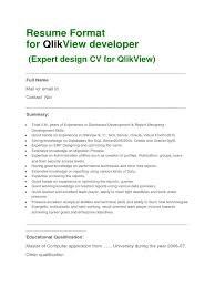 Ssis Developer Resume Sample by Ssis Developer Resume Free Resume Example And Writing Download