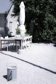 house of decor house of philia h of p trädgård white floors pinterest