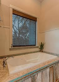Houzz Kids Bathroom - spa bathroom roominroom zizy ziegler home landhaus country