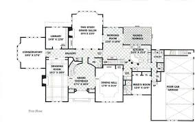 awesome mansion home plans 11 luxury mega mansion floor plans