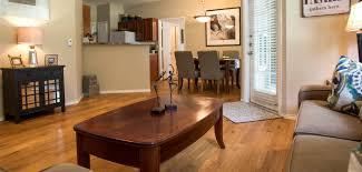 Laminate Flooring San Antonio Tx Montecito Apartments Apartments In San Antonio Tx