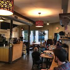 foundation grounds coffee house u0026 cafe home facebook