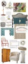 the 25 best hollywood regency bedroom ideas on pinterest hotel