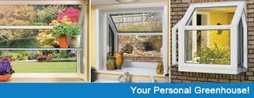 interior windows home depot garden windows replacement windows window depot usa