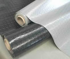 coin embossed flooring buy pvc car mat pvc floor mat auto floor