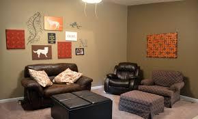 valspar living room colors u2013 modern house