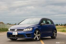 2016 volkswagen golf r manual doubleclutch ca