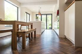 how to choose the perfect floor with ocean flooring u2013 nutshell