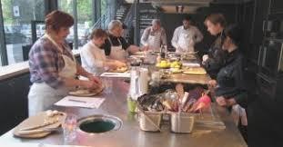 cours de cuisine sur hostelo