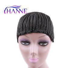 crochet hair wigs for sale crochet braids wig cap creatys for