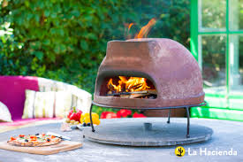 table top pizza oven time to celebrate the pizza oven fireplace products blog