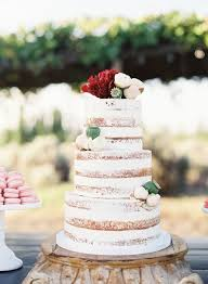 wedding cake tasting 9 questions to ask at your wedding cake tasting wedding cake with