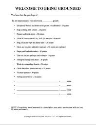 Resume For A Cleaning Job by Best 25 Punishment Ideas Ideas On Pinterest Kids Summer