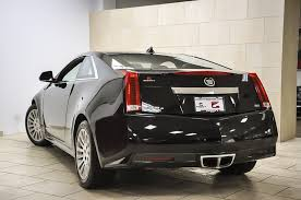 used 2012 cadillac cts coupe 2012 cadillac cts coupe performance stock 148707 for sale near