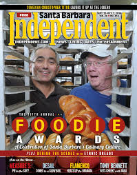 santa barbara independent 10 15 15 by sb independent issuu