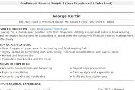 buy original essay cover letter sample bookkeeper