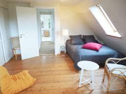 ferienwohnung ostsee 2 schlafzimmer ferienhaus schiffsdeck mit aussicht auf die schöne ostsee