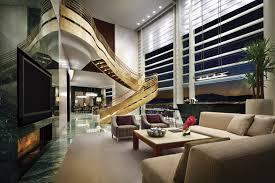 elara las vegas 1 bedroom suite skyline suites at mgm grand