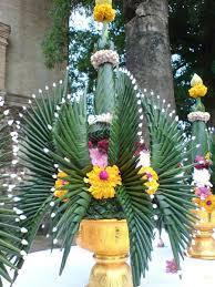 beautiful flower arrangements beautiful flower arrangements photo