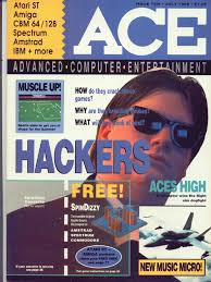 ace10 jul88 personal computers video game platforms